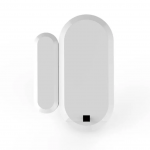 4S Door Window Sensor 1