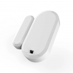 4S Door Window Sensor 3